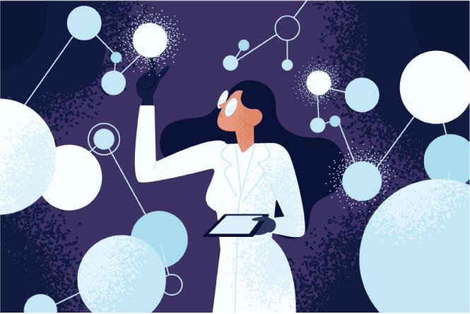 Women In Technology. Media 7