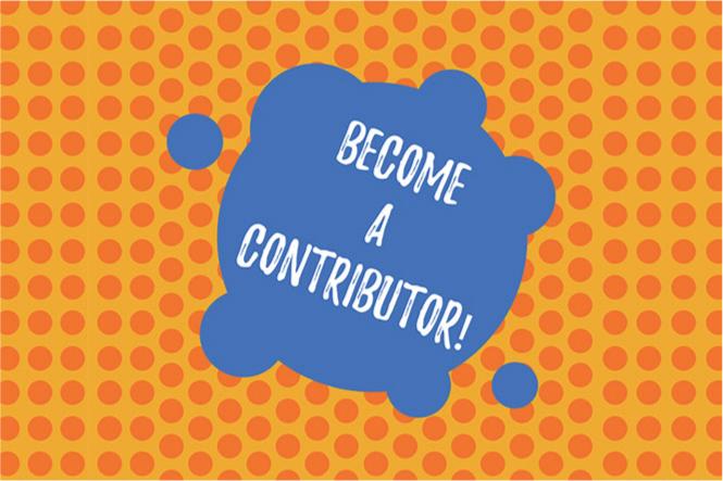 Contributor Community