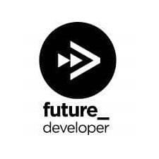 Future Developer