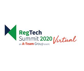 RegTech Summit Virtual