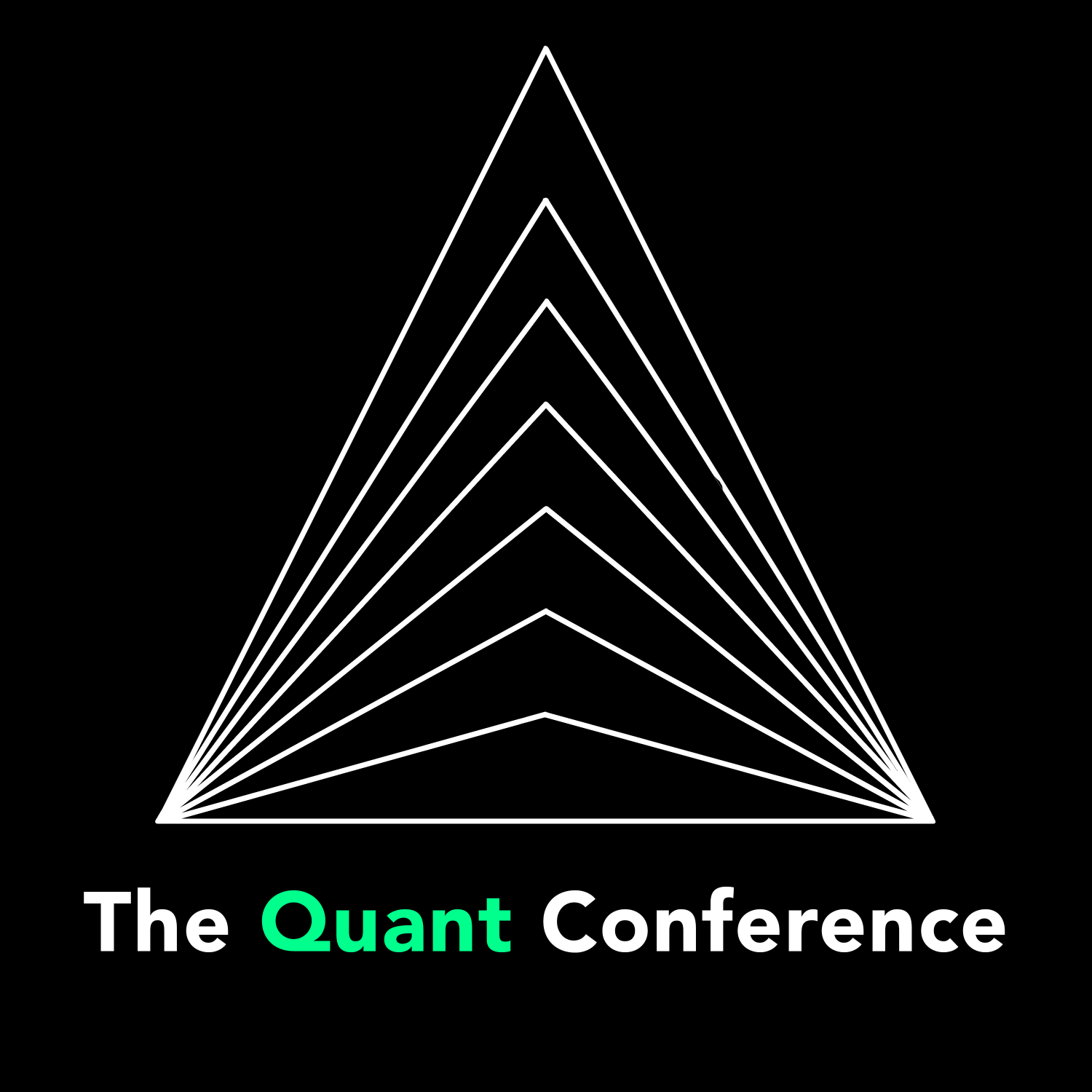 The Quant Conference