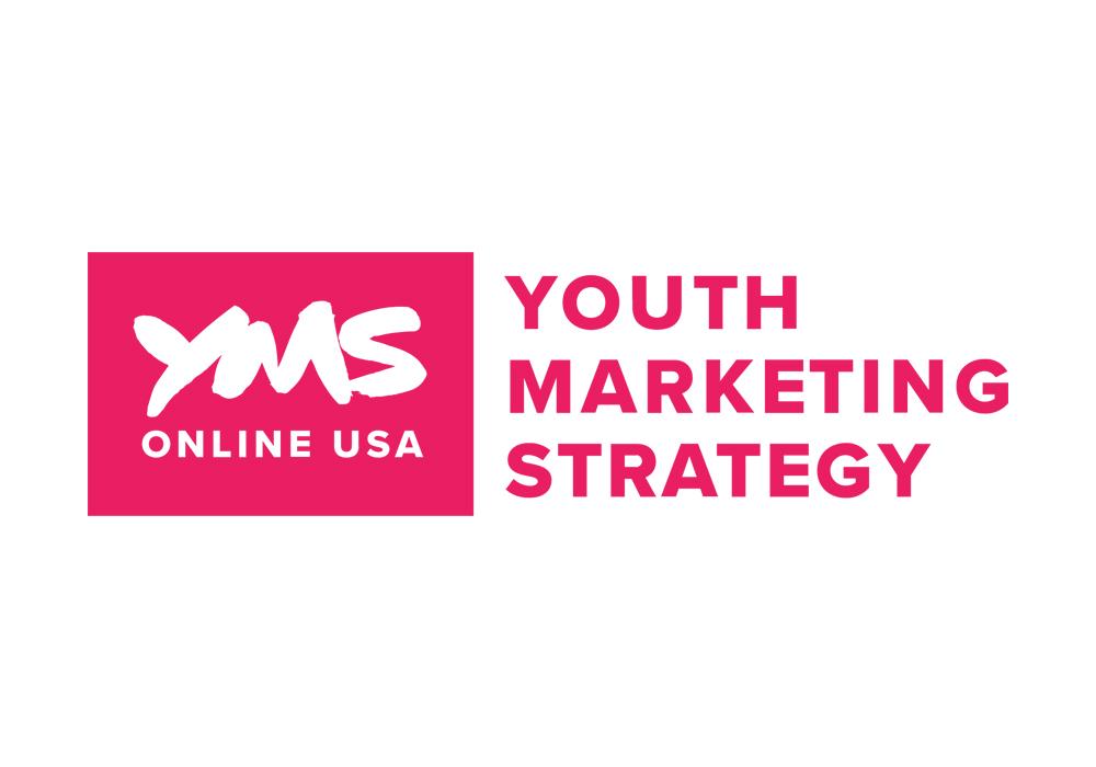 YMSonline logo